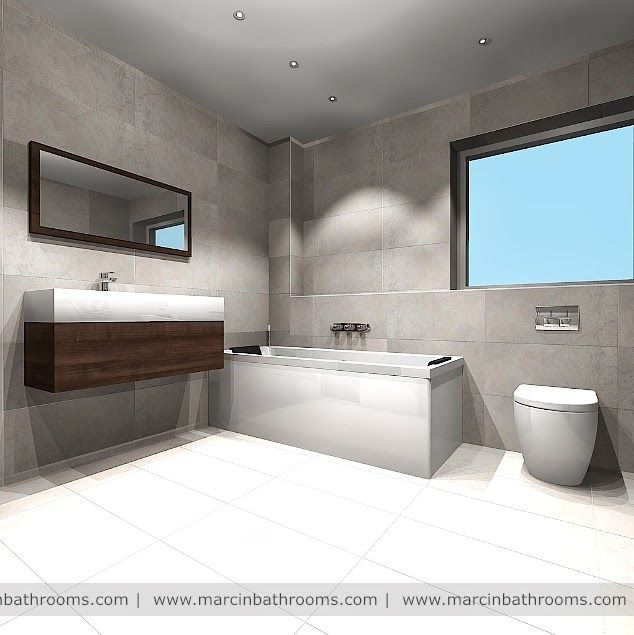 12 Best 3d Bathroom Design Software : Bathroom Design 3d