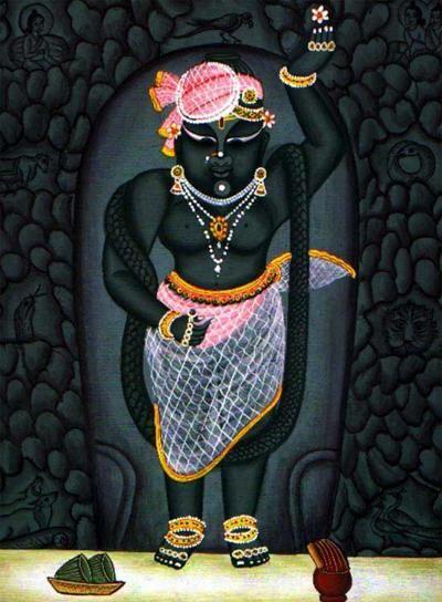 Shiv Ji 3d Wallpaper Shrinathji Shrinathji Photos Shrinathji Pinterest