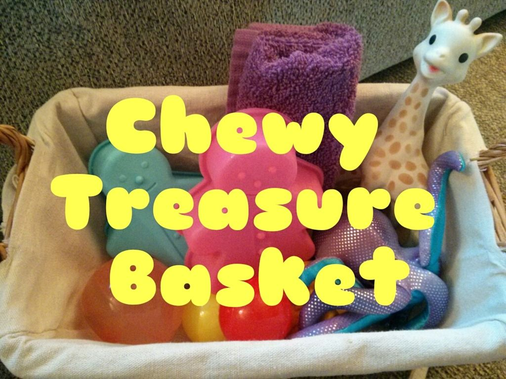 heuristic play for babies - Google Search | Heuristic Play ...
