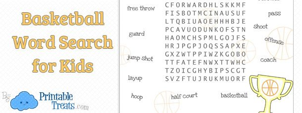 Basketball-word-search-for-kids-pdf