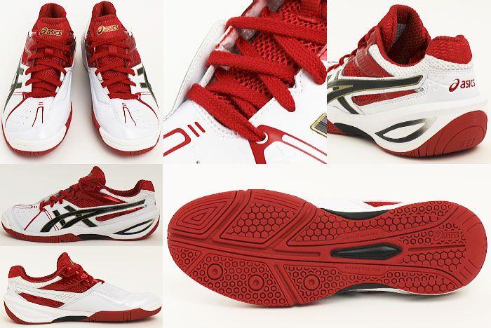 sale retailer 7c22a 8637d asics fencing shoes
