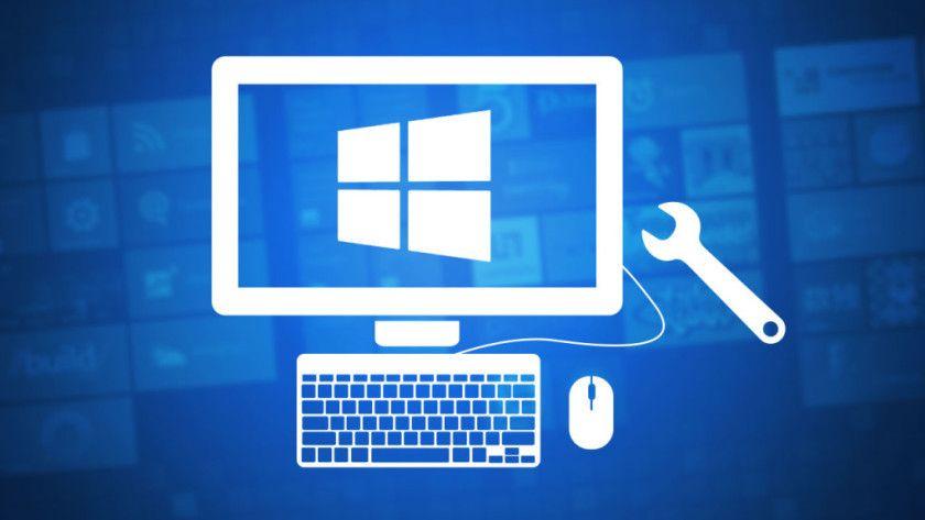 28 Ideas De Tecnologia Tecnologia Like De Facebook Escritorio De Windows
