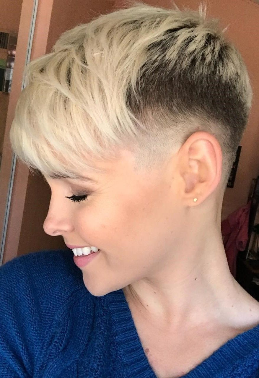 Tumblr Cabello Pinterest Hair Hair styles and Hair cuts