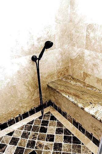 Photo of #amp #Bad #Badezimmer #bathroom design #bathroom design tool #bath