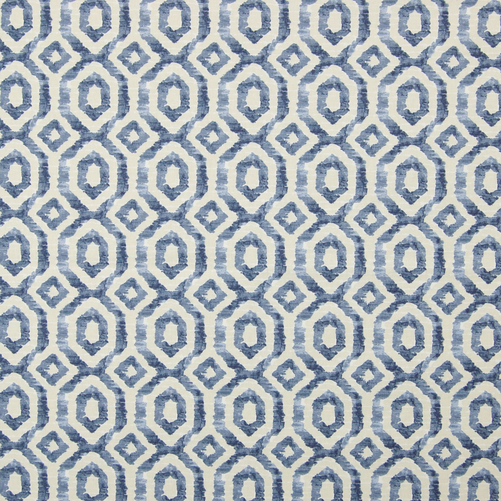 A SUPERB QUALITY UPHOLSTERY FABRIC IN A STUNNING RETRO CHEVRON KILIM DESIGN.