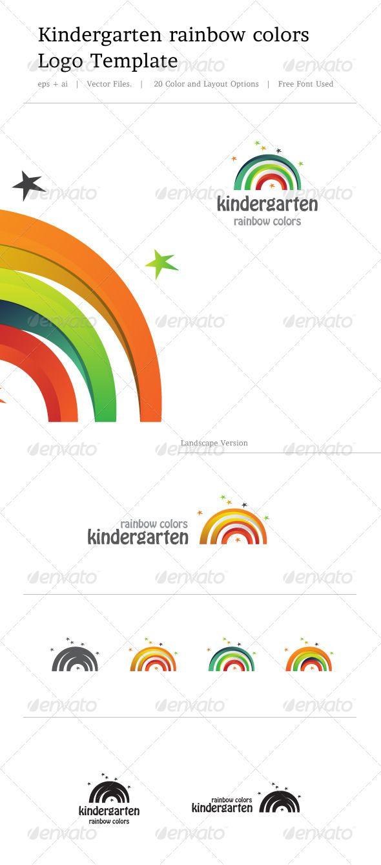 pin by logoload on abstract logo designs pinterest kindergarten
