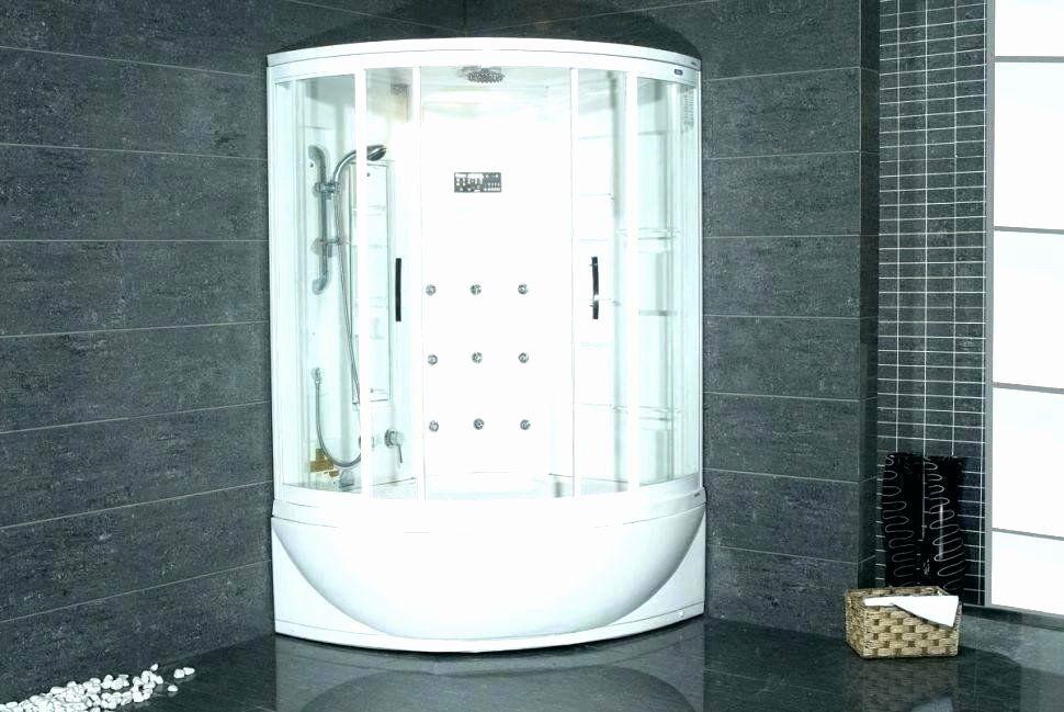 Bathroom And Shower Ideas Inspirational 70 Awesome Bathroom Tub Shower Ideas Stock Jacuzzi Shower Modern