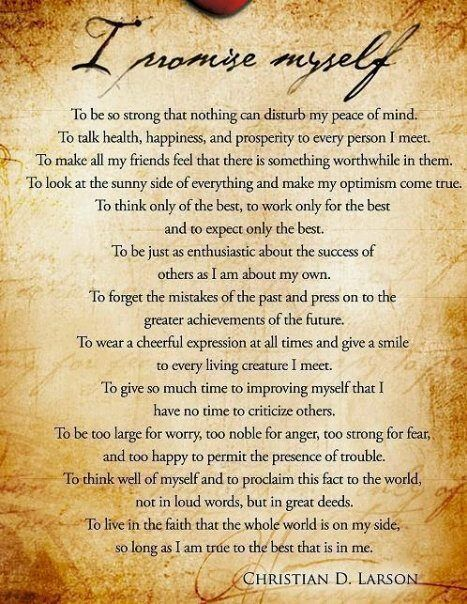 The Secret And More On Twitter Words Inspirational Quotes Inspirational Words