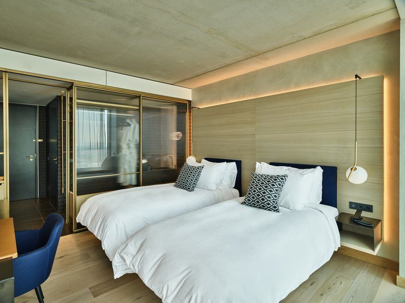 Qo Amsterdam Updated 2019 Hotel Reviews Price Comparison And 434