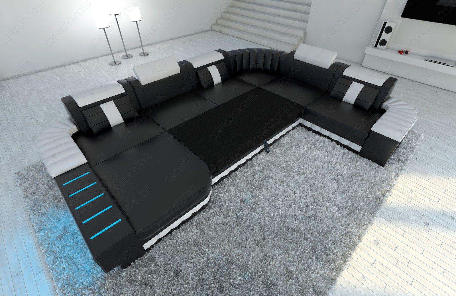 Geräumig Couch L Form Sammlung Von __57