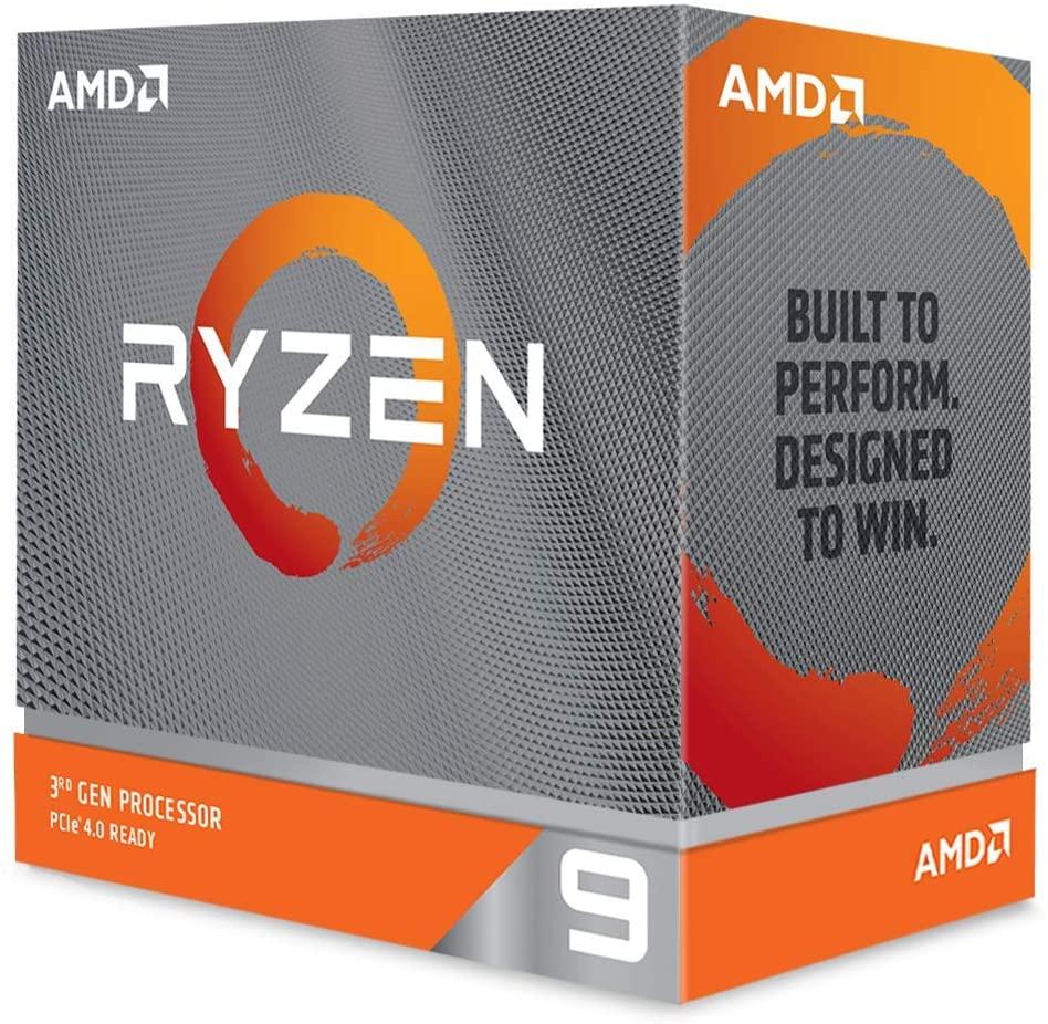 Top Cpus For Rtx 3080 3070 Amd Processor Computer Processors