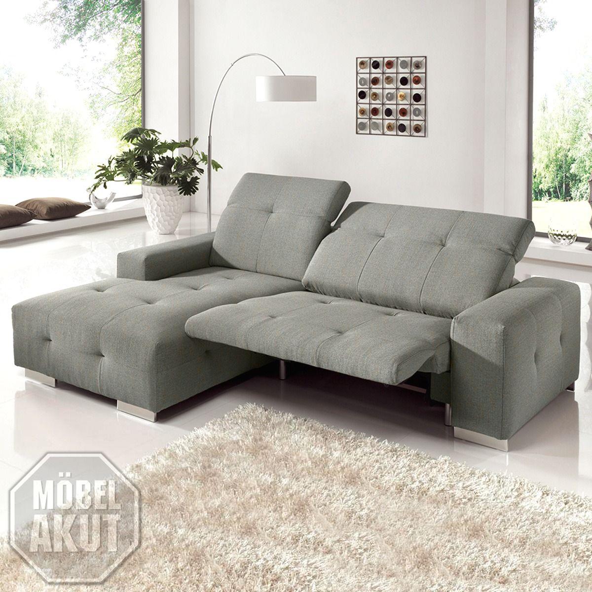 Himolla Ecksofa Mit Relaxfunktion Kunstlerisch Ecksofa Francisco Sofa Grau Sand Mit Elektrischer Moderne Couch Sofa Design Graues Sofa