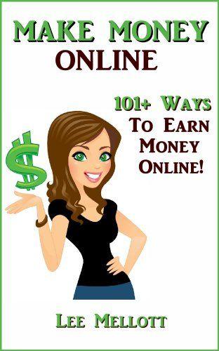Pin By Travel Fitness Money Girls On Technology Updates Earn Money Online Ways To Earn Money Make Money Online