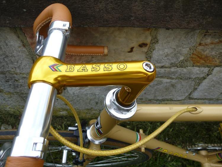 Pin Von Gabriel Heyman Auf Cykelbilder Rennrad Rennrad