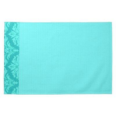 Fancy Teal Kitchen Towels Teal Kitchen Fancy Kitchens Kitchen Hand Towels