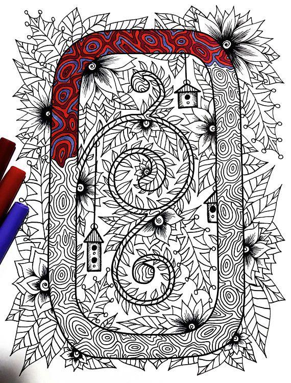 aquarell malvorlagen pdf  aglhk