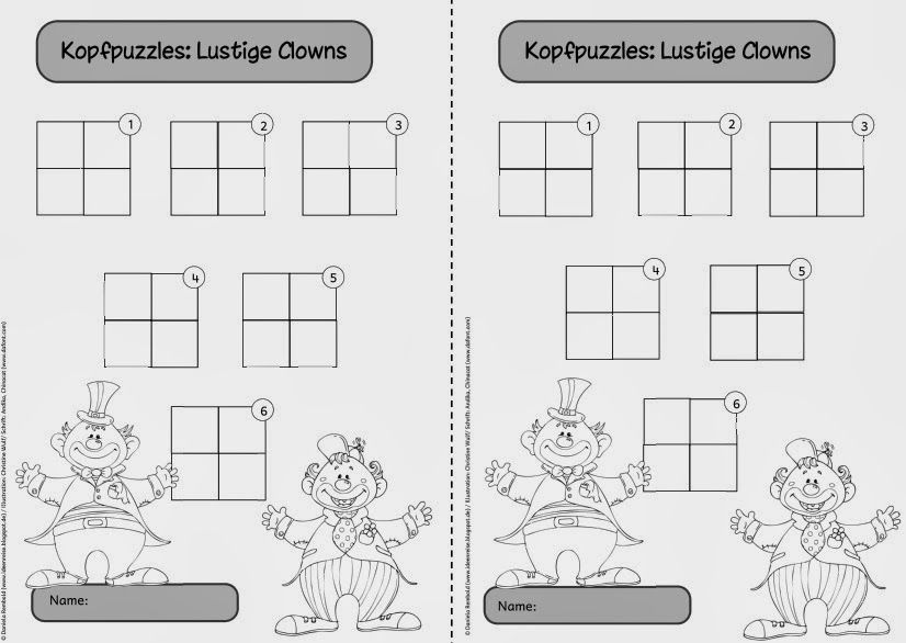 Fine Kursivhandschr Arbeitsblatt Gift - Kindergarten Arbeitsblatt ...