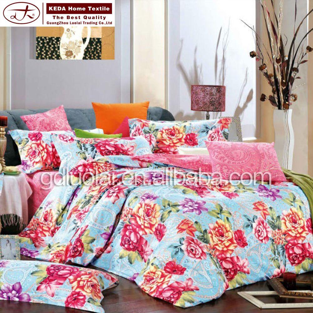 Pink bed sheet design - Bed Sheet Designs Bed Sheet Hand Embroidery Design Bed Sheet Buy Embroidery Design Bed