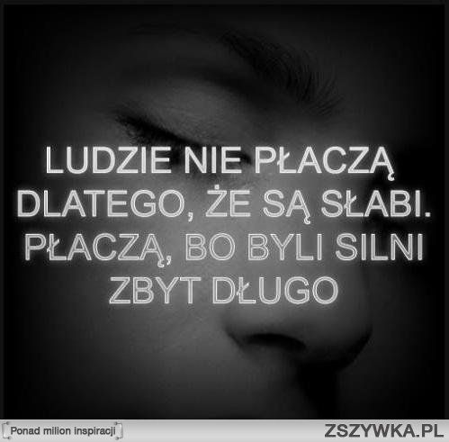 Smutne Cytaty Szukaj W Google Quotes Pinterest Sad Quotes