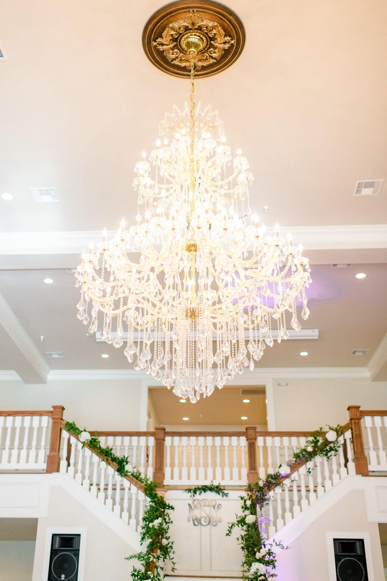 | elegant houston wedding venue | luxury houston wedding ...