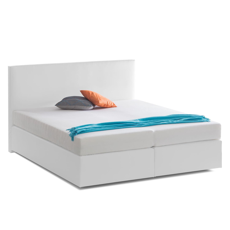 pin auf lits