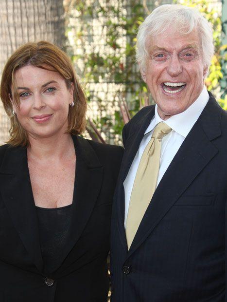 older male younger female relationships