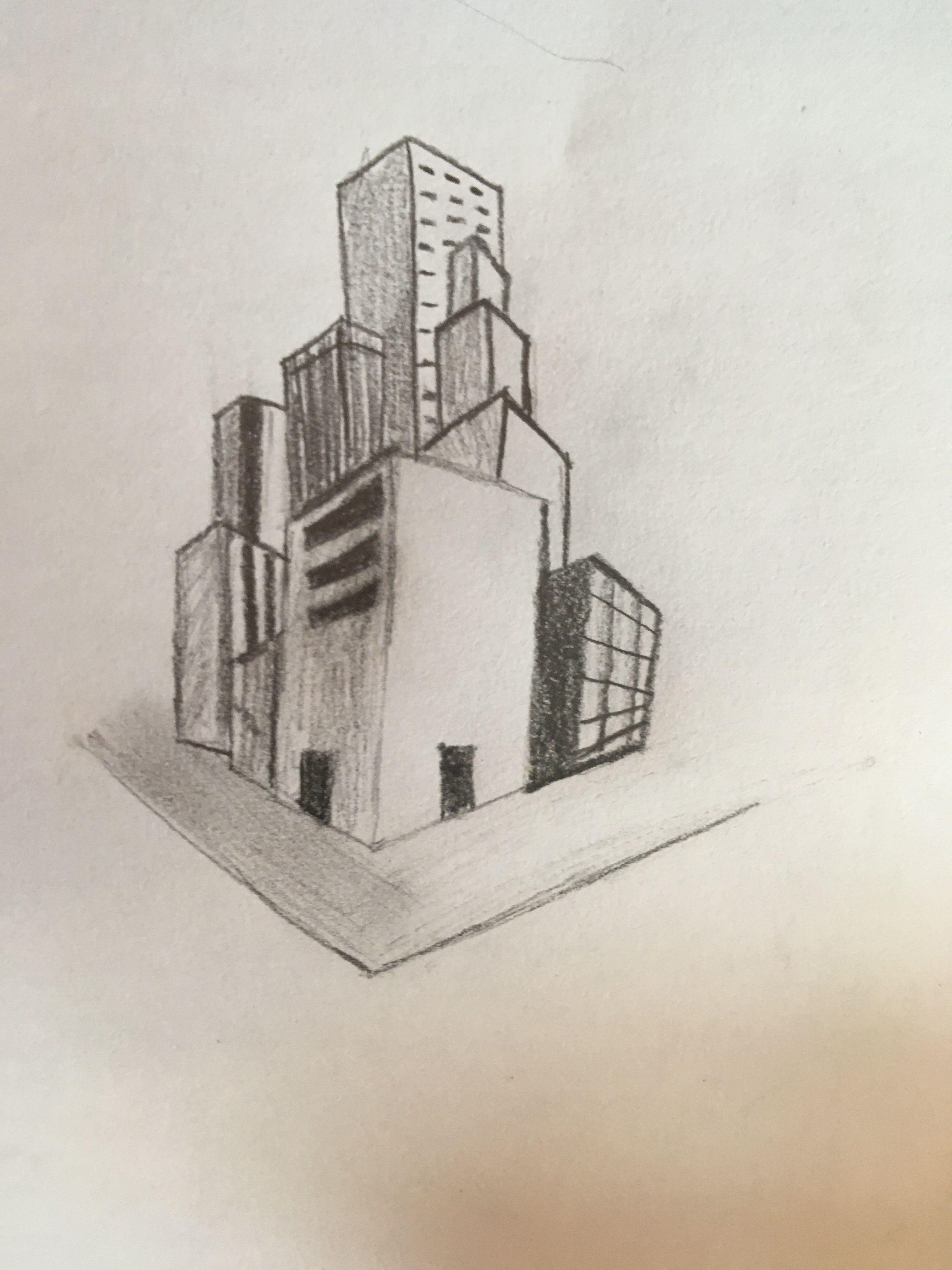 Pin De Joel Santos En Ezdrawings Dibujos 3d A Lapiz Dibujos 3d Dibujos