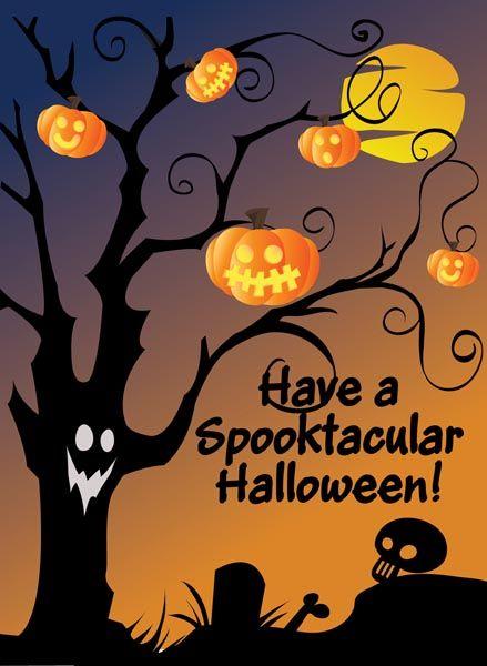 http://happy-images.com/wp-content/uploads/2015/09/Halloween ...