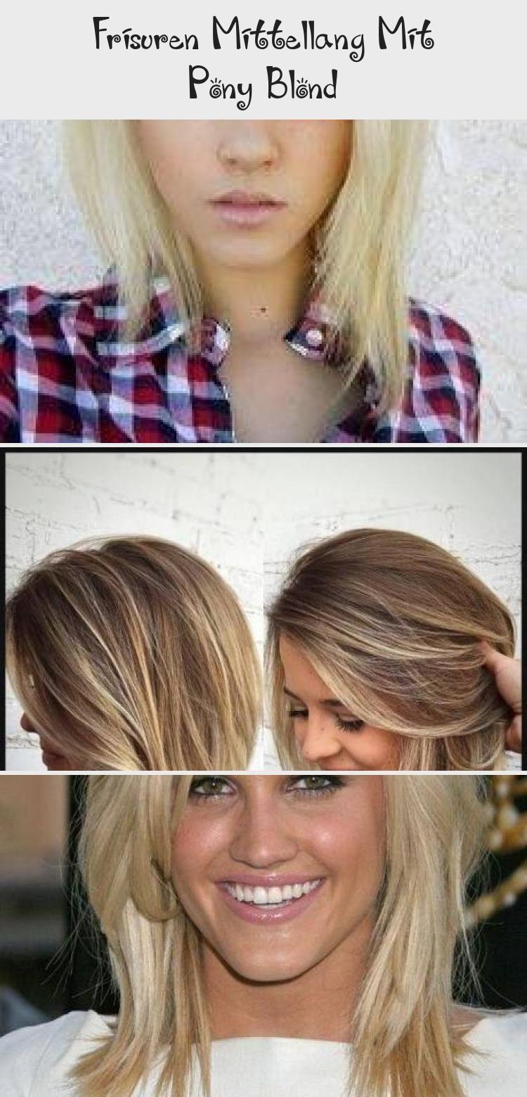 Lena Gercke Hat Ihre Schulterlangen Haare Zu Einem Pferdeschwanz Zusammengebunden Haarfarbeloreal Curly Girl Hairstyles Cool Hairstyles Natural Hair Shampoo