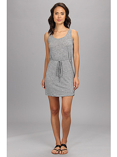 Bench at Zappos. Free shipping, free returns, more happiness! Just bought this!!
