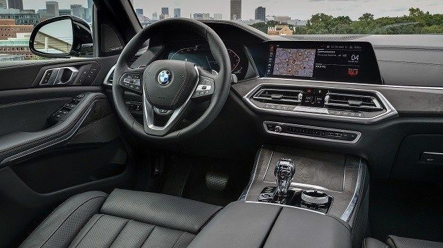 2020 Bmw X5 Specs M Interior Release Date 2020 Suvs And Trucks Interior Release Specs Trucks New E60 Bmw Lkw