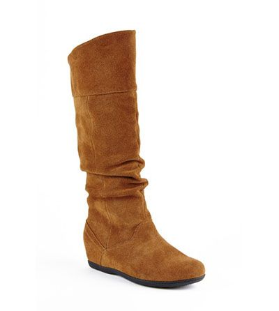 Cougar Boots | Winter Boots and Shoes for Men, Women and Kids Since 1948 | Fandango