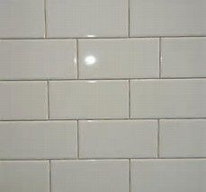 1/3 offset subway tile layout, or staggered layout | T I L ...