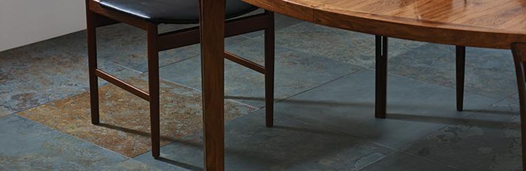 ardosia floor tile fired earth  wall and floor tiles