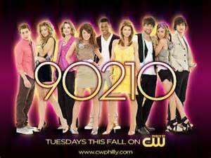 Séries Tv!: Terça-feira, 12 de Abril de 2011