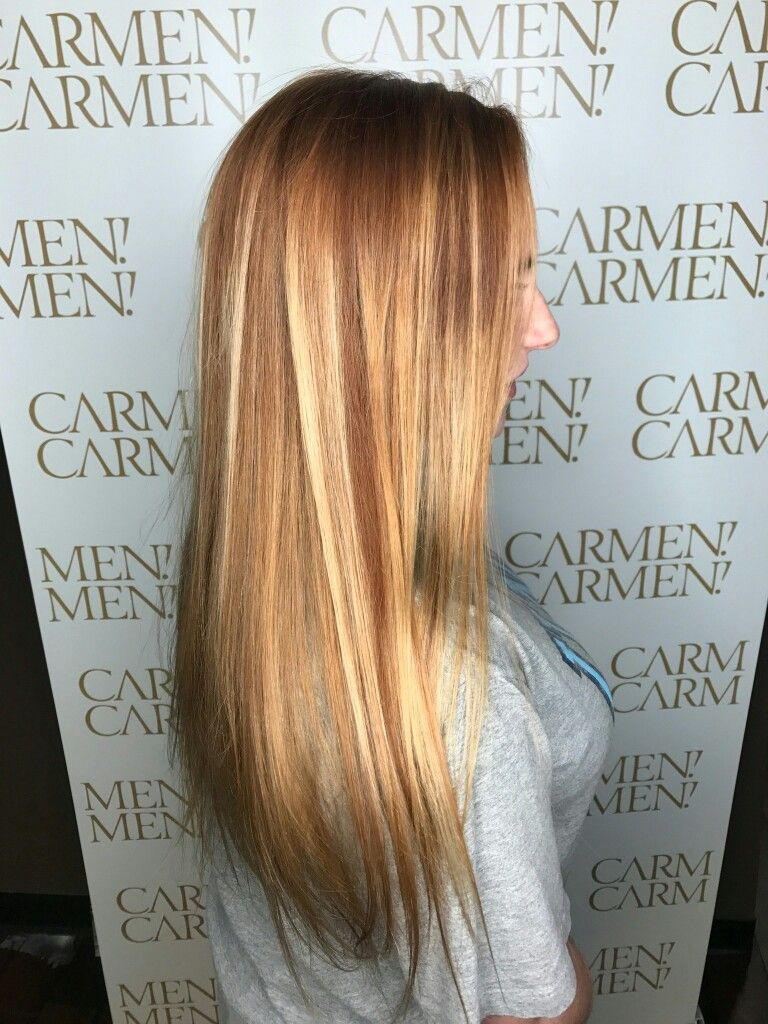 My hair autumnvarner carmen carmen hair stylist rachell her number