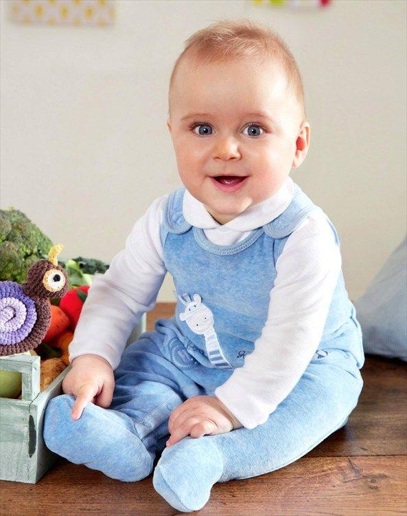 precio asombroso moda mejor valorada muchos estilos catalogo prenatal otoño 2013 baby (6) | ropa bebes ...