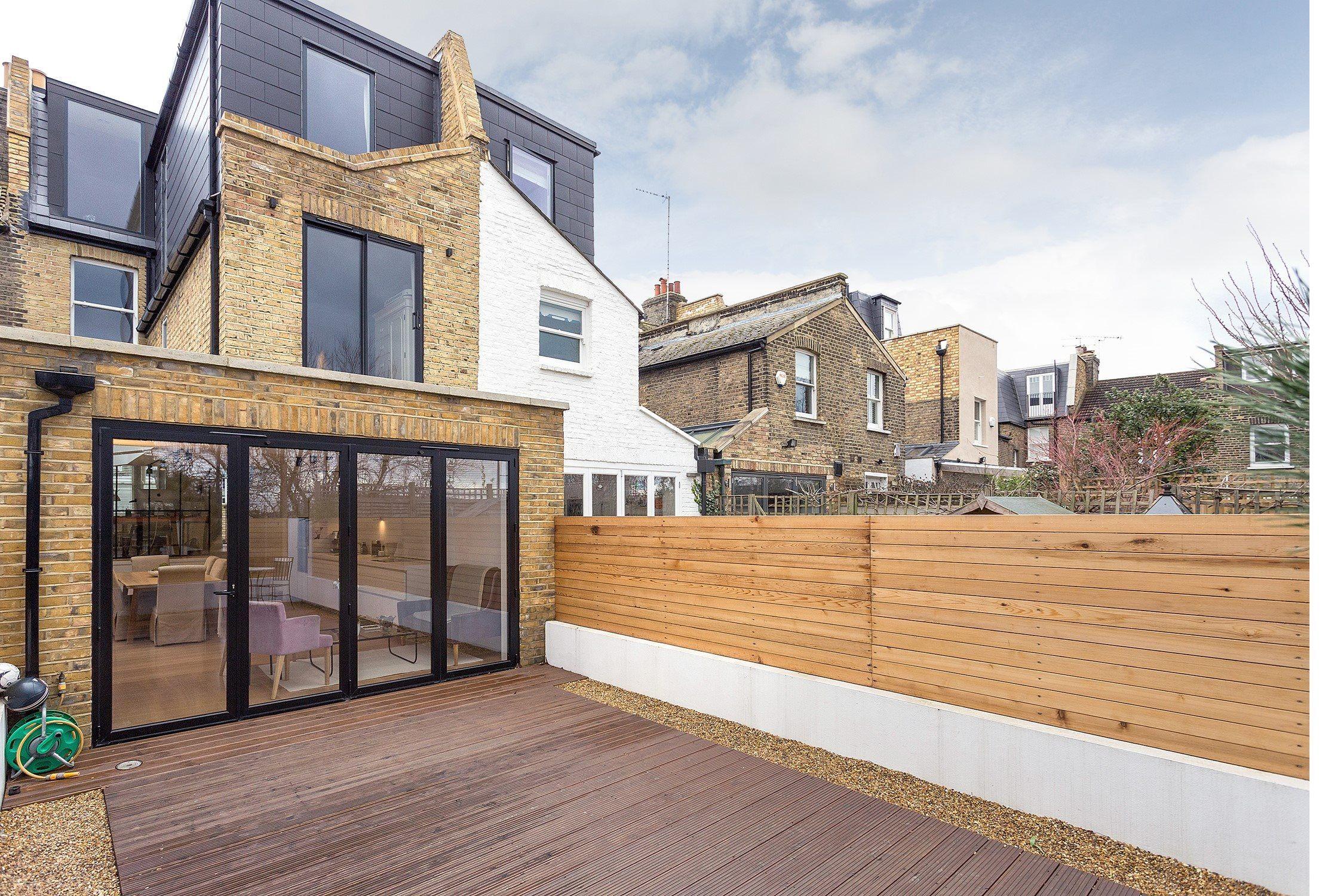 interiordesign property 5 Bedroom Flat for sale in