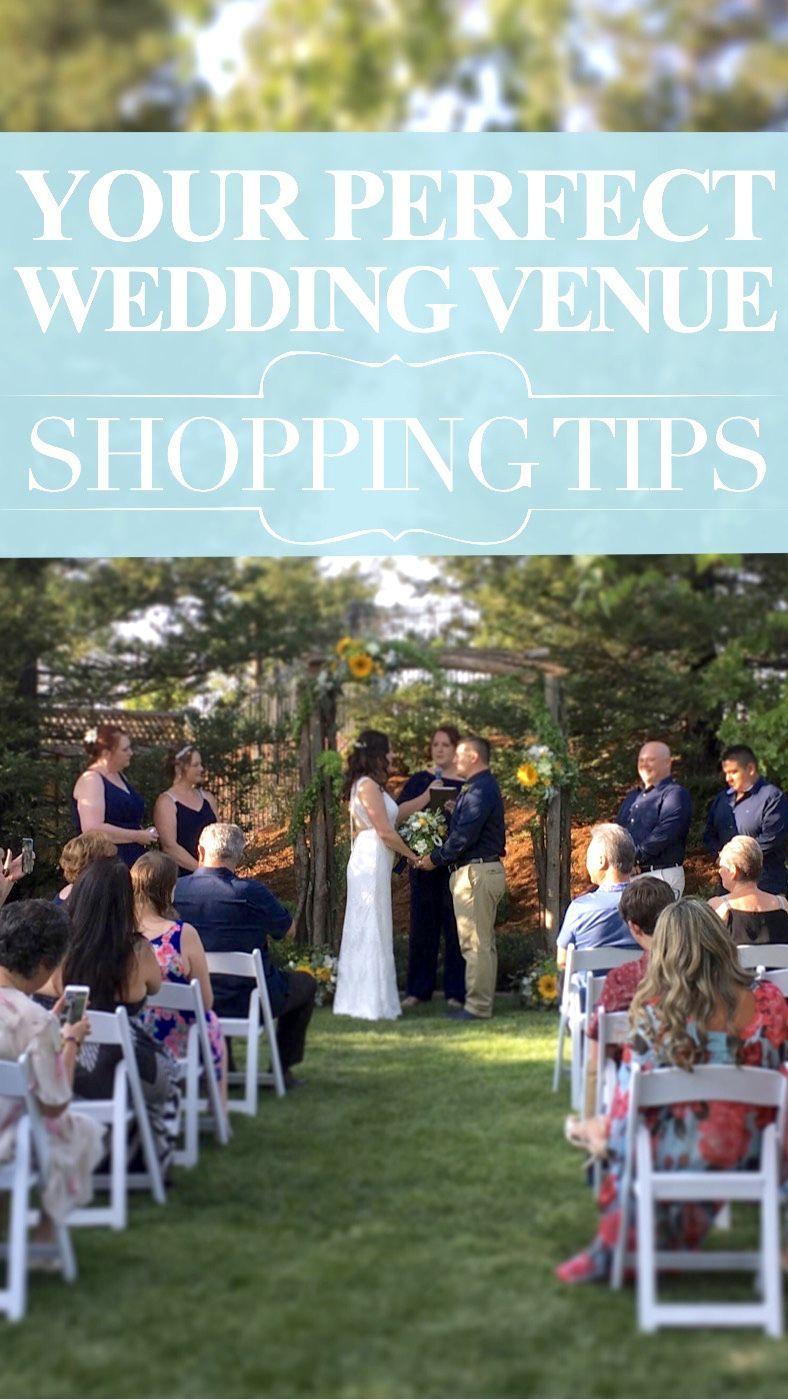Wedding Venues Shopping Tips For Choosing The Perfect Wedding Venue From The Wedding Planning Pod Wedding Venues Free Wedding Venues Wedding Venues Checklist