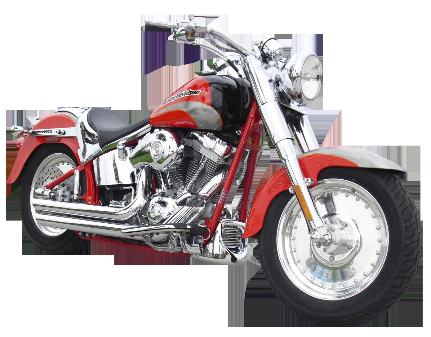 Harley Davidson Motorcycles Harley Davidson Harley Davidson Gear Harley Davidson Motorcycles