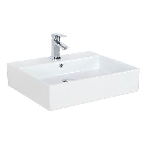 "Found It At Wayfair  Simple 236"" Wall Mounted  Vessel Bathroom Amusing Wayfair Bathroom Sinks Decorating Design"