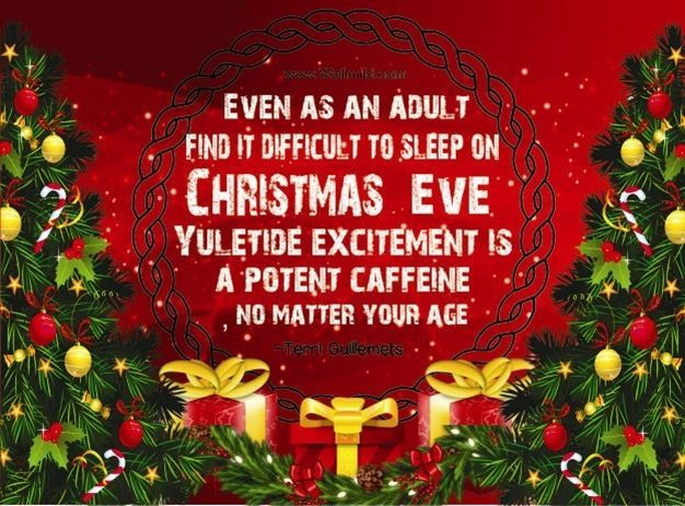 Merry christmas images with messages merry christmas images advance merry christmas images advance merry christmas messages advance merry christmas photos advance merry christmas pictures advance merry christmas m4hsunfo