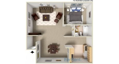 Adelaide Pines Apartments For Rent In Concord California Apartments For Rent Apartment Communities Apartment
