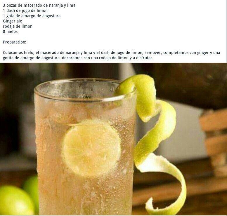 dietas para bajar el acido urico zarzaparrilla acido urico dolor dedo gordo pie derecho gota
