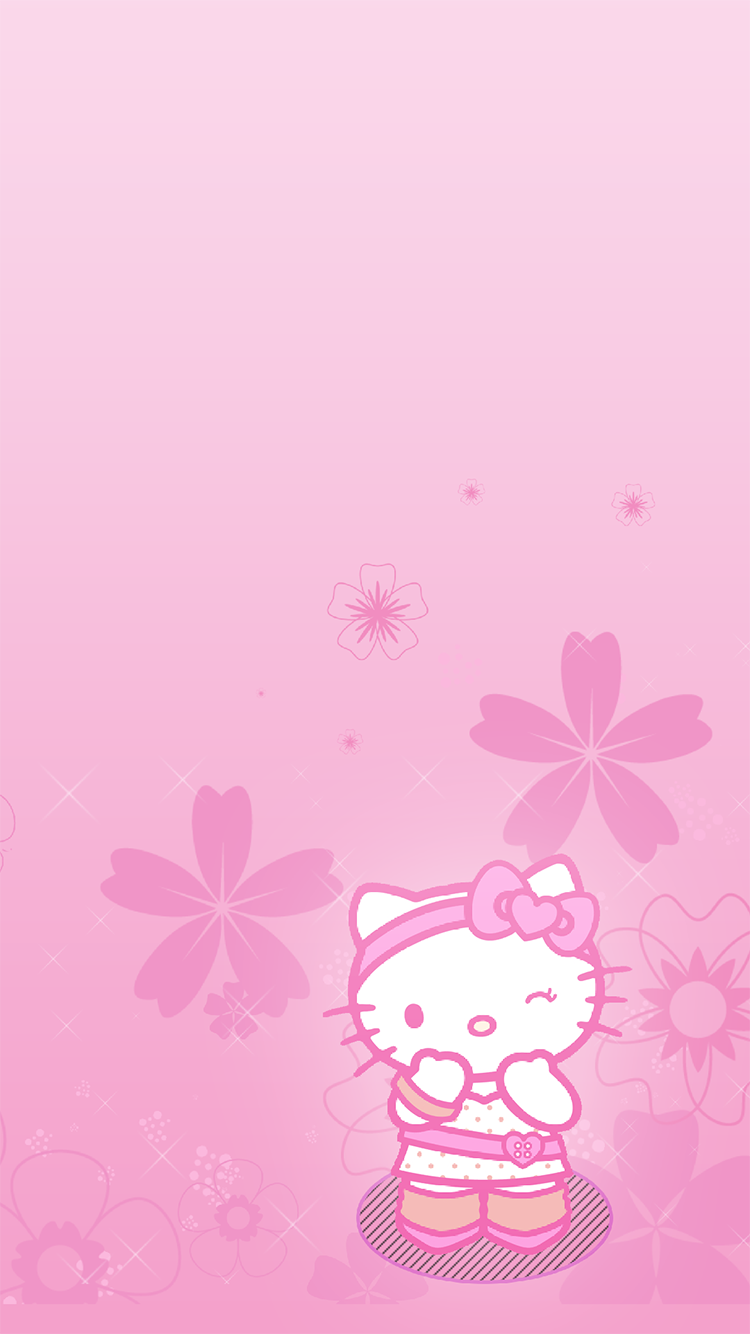 Top Wallpaper Hello Kitty Ipad - 01d33ceaa09b6b63a91fd1ab07ca8c62  Trends_279434.png