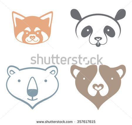 Image by Shutterstock Cute Watercolor Red Panda Women/'s Tee