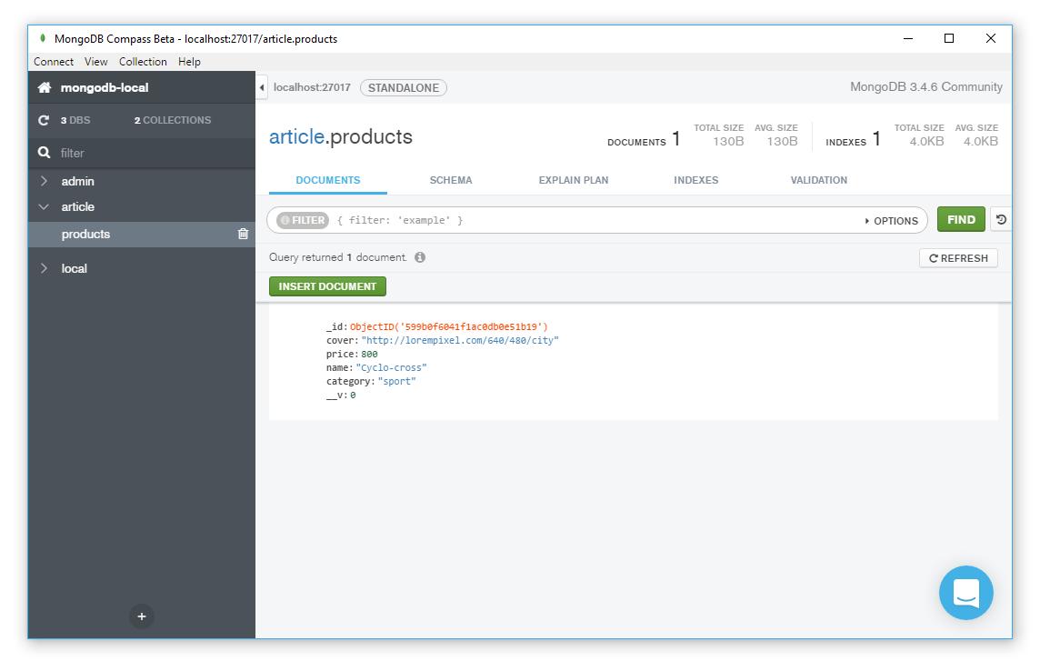 01d363fb50034e3c0e6b50d500333a90 - How To Get Data From Database In Node Js