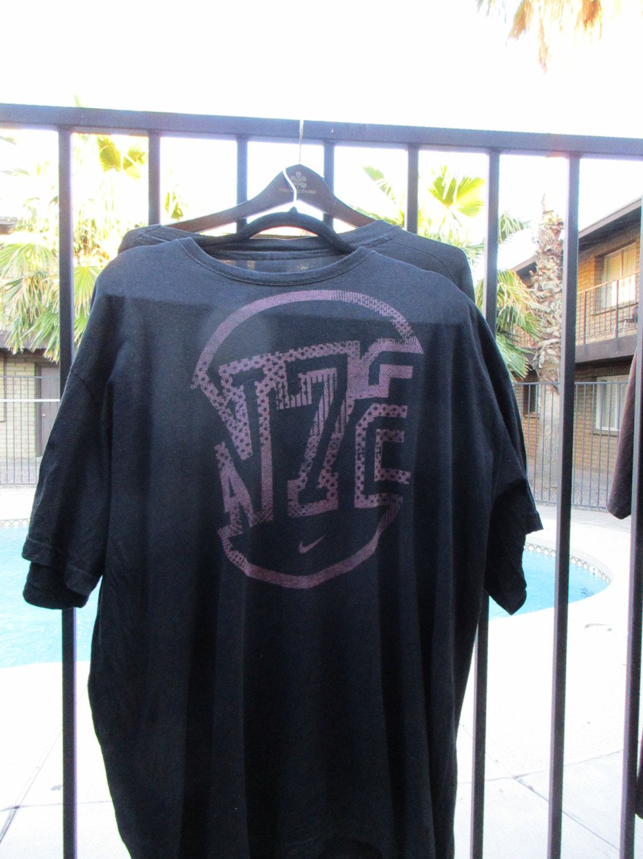 Fit Clearance Loose T Xxl Shirts quality Nike Shirt H5Sq1Rx5w