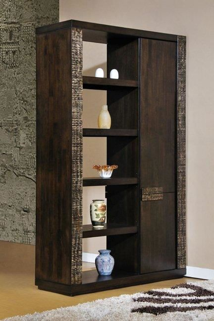 Java Room Divider by Insato from Harvey Norman New Zealand | House ...