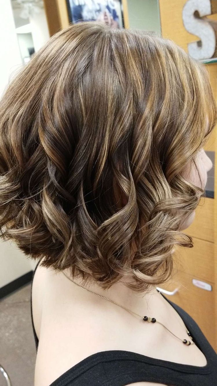 Manitowoc Hair Salons Makeupsite